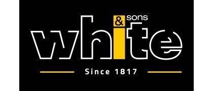 White & Sons (Dorking)
