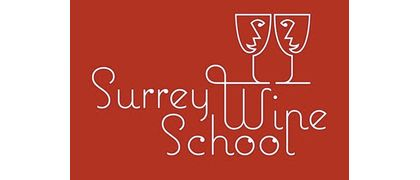 Surrey Wine School