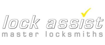 Lock Assist