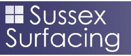 Sussex Surfacing
