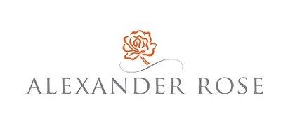Alexander Rose