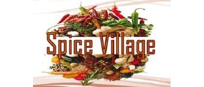Spice Village Cuckfield