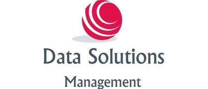 Data Solutions Management