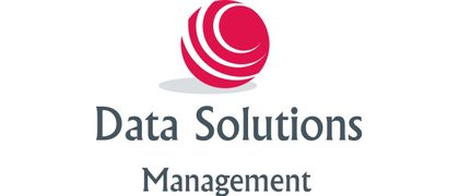 Data Solutions Management