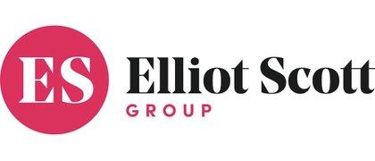 Elliot Scott