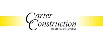 Carter Construction