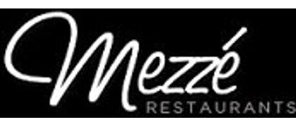 Mezze Restaurants