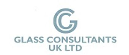 Glass Consultants