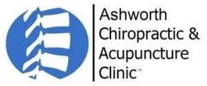 Ashworth Chiropractic and Acupuncture
