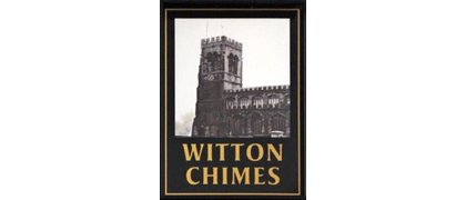 Witton Chimes