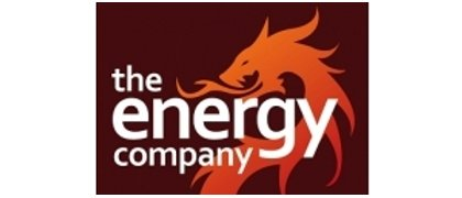 The Energy Company