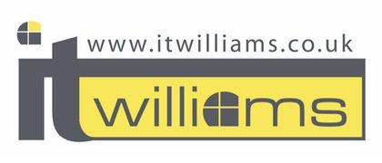 IT Williams