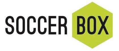 Soccer Box