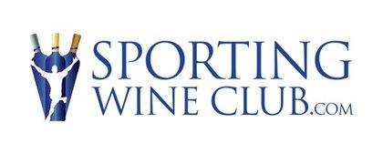 Sporting Wine Club
