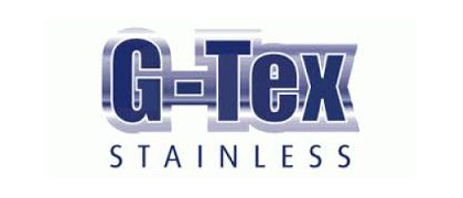 G-Tex Stainless
