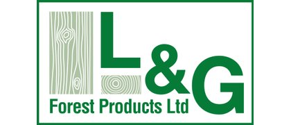 L&G Forest Products Ltd