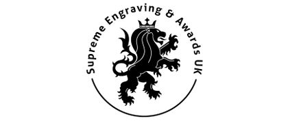 Supreme Engraver