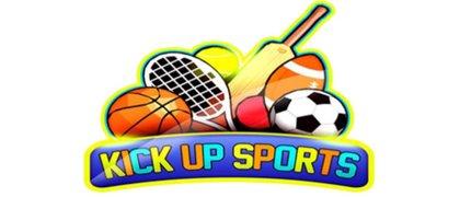 Kickup Sports