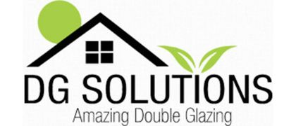 DG Solutions