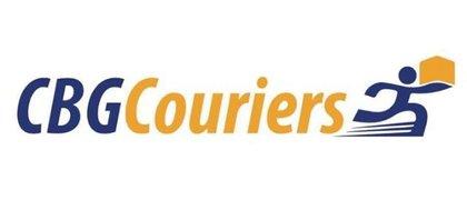 CBG Couriers