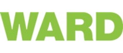 Ward Recycling