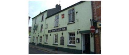 The Westgate Inn