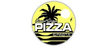 Ocean Grove Pizza