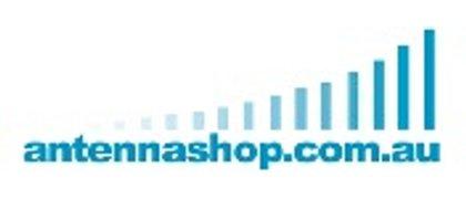 Antenna Shop