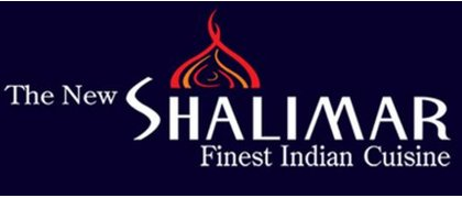 The New Shalimar