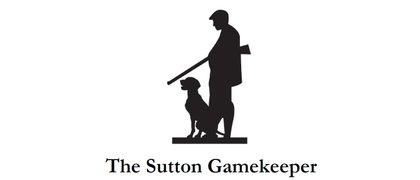 The Sutton Gamekeeper