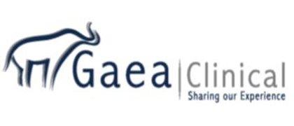 GAEA Clinical