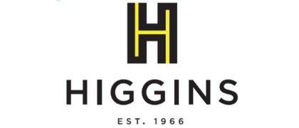 Higgins Plumbing