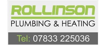 Rollinson Plumbing and Heating