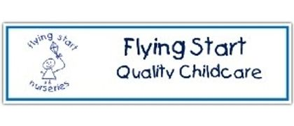 Flying Start Nurseries