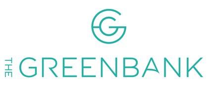 Greenbank Hotel
