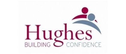 Hughes Brothers Ltd