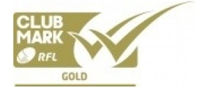 Club Mark Gold