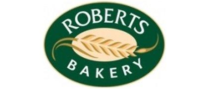 Roberts Bakery