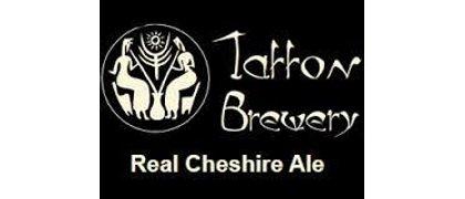 Tatton Brewery