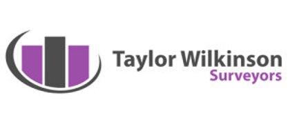 Taylor Wilkinson