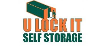 U Lock-it