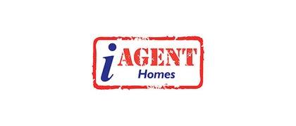 iAgent