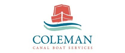 Coleman Canal Boat Services