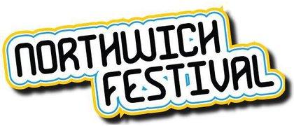 Northwich Festival