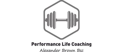 Performance Life Coaching