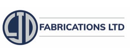 LJD Fabrications