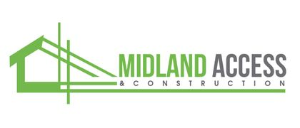 Midlands Access & Construction