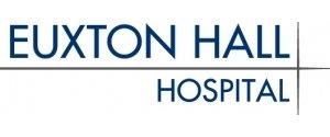 Euxton Hall Hospital