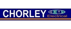 Chorley Electrical