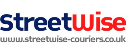 Streetwise Couriers